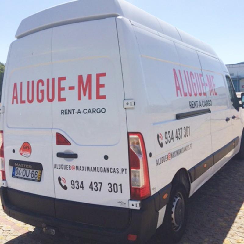 aluguer_04b